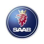 Tucson Alternator Part Number Saab