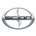 Tucson Alternator Part Number Scion